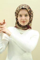 Soft Eşarp-1016-11