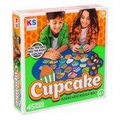 KS Cupcake
