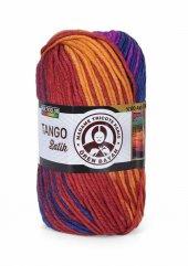 Ören Bayan Tango Batik El Örgü İpi 501