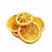 Hayfene Doğal Portakal Kurusu - 150 G