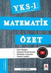 Tyt Matematik Özet