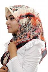 Silk Home Sport Eşarp  ESSE1001-4