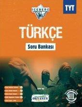 TYT Iceberg Türkçe Soru Bankası Okyanus Yayınları
