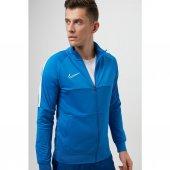 Nike Dry Academy19 Erkek Mavi Futbol Ceket AJ9180-463