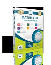 11. Sınıf Matematik Soru Kütüphanesi PRF Paraf Yayınları