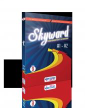 9. Sınıf Skyward A1-A2 Yanıt Yayınları