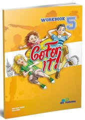 Workbook 5 Go For It! Karaca Eğitim Yayınları