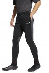 Nike AQ3717-010 Dri-FIT Academy Erkek Eşofman Altı