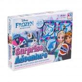Ks Games Frozen Surprise Adventure Tırmanma Oyunu 10903