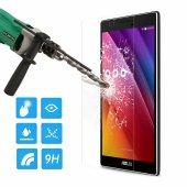 Asus Zenpad 7.0 Z370 Kırılmaz Cam Ekran Koruyucu