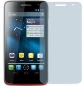 Alcatel One Touch 8008x 8008d Scribe Hd Ekran Koruyucu Film-jeletin