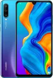 Huawei P30 Lite 128 GB Mavi (Huawei Türkiye Garantili)