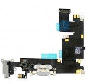 İPhone 6 Plus Şarj Ve Kulaklık Soket Filmi - GRİ