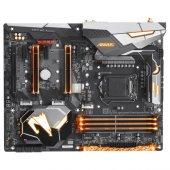 Gigabyte Z370-AORUS Gaming 5 Intel 1151P Coffee La