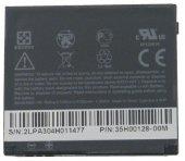 Htc Hd2 Leo T8585 Bb81100 (s400) Pil Batarya
