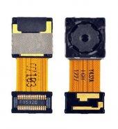 Lg Optimus G Pro E980 E985 E986 Arka Kamera
