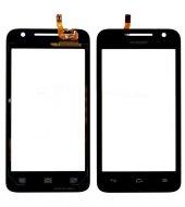 Huawei U8825d Ascend G330d Dokunmatik Touch Screen - SİYAH