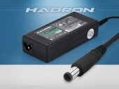 HADRON HD715 19V 4.74A 7.4 5.0