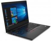 """Lenovo E14 20RAS05300 i5-10210U 16GB 256GB 14"""" DOS"""
