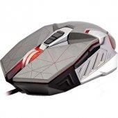 Hadron HD-G24 Oyuncu Mouse