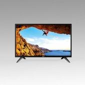 Next YE-22020KT 22 55Ekran LED TV (Uydusuz)