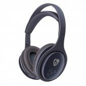Ovleng MX555 Wireless Bluetooth Kulak Üstü Kulaklık