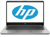 "HP 340s G7 9HR36ES i5-1035G1 8GB 256GB 14"" DOS"