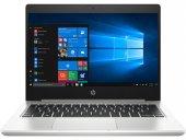"""HP 8VT60EA 430 G7 i7-10510U 8GB 256GB 2GB 13.3"""" W10PRO"""