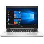 HP 8MG86EA 430 G7 i5-10210U 8GB 256GB 13.3 W10P