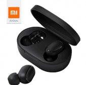 Xiaomi Redmi Airdots TWSEJ04LS TWS Bluetooth Kulak İçi Kulaklık