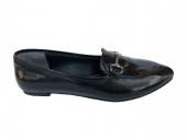 Marine Shoes 516 Bayan Babet