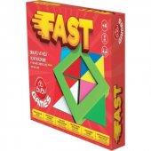 Bu-Bu Games Fast