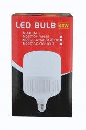 Meidee 40w LED Ampul Toueh