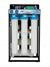 PUREPRO-3000 Günlük 10 Ton Endüstriyel Sanayi Tipi Su Arıtma Cihazı