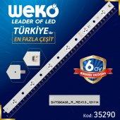 SVT390A05_R_REV3.0_121114 - R1 TYPE - 40.4 CM 6 LEDLİ - (WK-921)