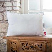 Othello Elegant Coolla Yastık 50x70