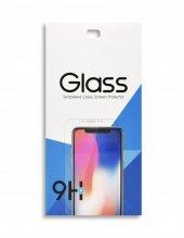 Samsung C5 - Tamperli Koruyucu Cam 0.2mm