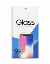 Samsung S5 Mini - Tamperli Koruyucu Cam 0.2mm