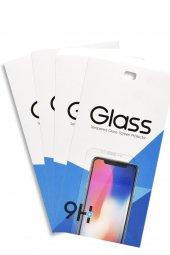 iPhone 6S Plus - 4 Adet Tamperli Koruyucu Cam 0.2mm