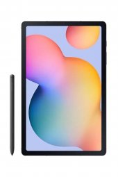Samsung Galaxy Tab S6 Lite SM-P610 64GB 10.4