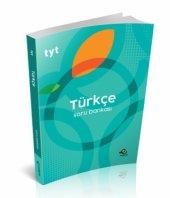 TYT Türkçe Soru Bankası Endemik Yayınları