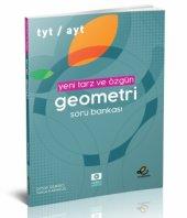 Yeni Tarz Geometri Endemik Yayınları