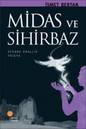 Midas ve Sihirbaz