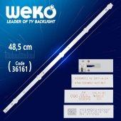 K500WDC2 A2 4708-K50WDC-A2113N11 5 LEDLİ  48.5 CM