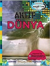 Aktif Dünya - Discovery Channel