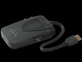 GoldStar GoldStar Micro HD-55 Uydu Alıcısı