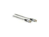 Philips SWV-3432S Hdmı Kablo