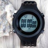 WatchArt Marka Dijital Yeni Nesil Su Geçirmez Erkek Kol Saatleri ST-303379