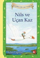 Beyaz Balina - Nils Ve Uçan Kaz