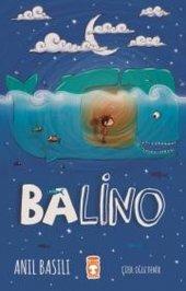 Timaş - Balino - Anıl Basılı